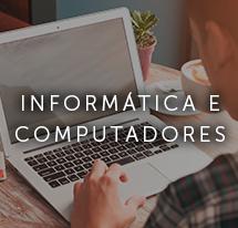 Informatica e Computadores